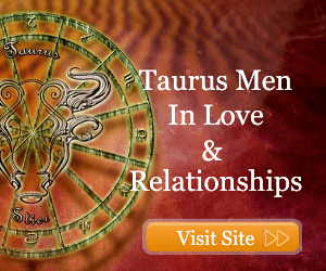 Make an Aries Man Miss You In 4 Steps | Astrology India