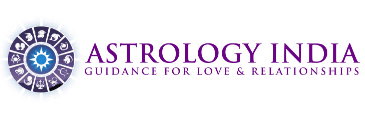 Astrology India