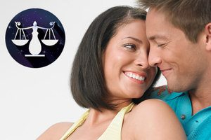 Libra compatibility can be balanced with another zodiac sign by understanding their characteristics
